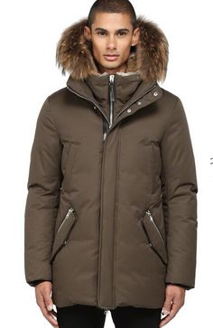 Winter jacket outlet online