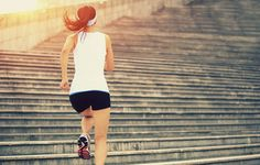 Is Weight Loss Really 80 Percent Diet and 20 Percent Exercise?
