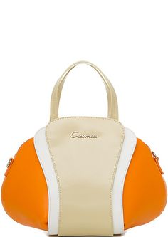Crosia Handbags Latest Design : Cromia bag, butik.ru