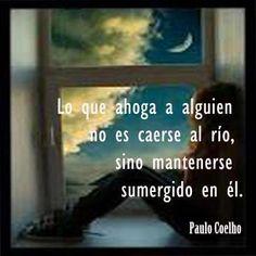 Un escritor muy reconocido a nivel mundial es Paul Coelho. Con más de 140 millones de libros vendidos en todo el mundo. Su nombre com...