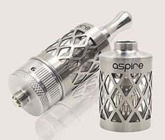 ASPIRE NAUTILUS HOLLOWED SLEEVE http://www.minecigg.se