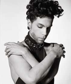 Prince by Herb Ritts Janet Jackson, Michael Jackson, Sheila E, Prince Rogers Nelson, Stevie Wonder, Rick James, Herb Ritts, Photos Of Prince, Prince Images
