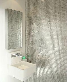 Tegelfloor - Breda - tegels - mozaiek.