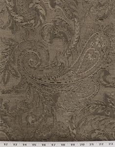 Delacourt Metal | Online Discount Drapery Fabrics and Upholstery Fabric Superstore!