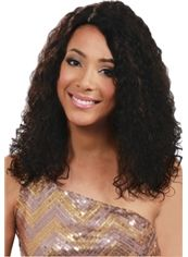 Cheap African American Wigs, Best African American Wigs Online Store - Fairywigs.com