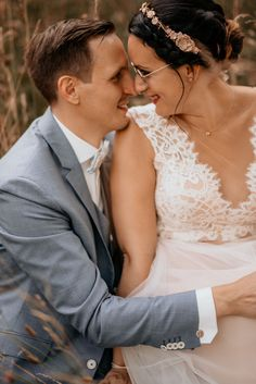 Mr Mrs, Wedding Dresses, Sneakers, Shoes, Fashion, Bride Dresses, Tennis, Moda, Bridal Gowns