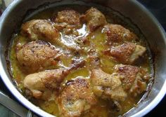 Hungarian Cuisine, Hungarian Recipes, Hungarian Food, Pork Recipes, Chicken Recipes, Healthy Recipes, Chicken Rice, Food Hacks, Love Food