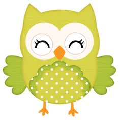 F ga ak f dkk sh Owl Templates, Quilting Templates, Owl Clip Art, Owl Art, Owl Patterns, Applique Patterns, Quilt Baby, Owl Quilts, Owl Crafts