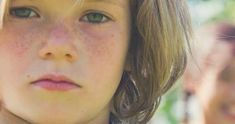 Por trás de uma criança difícil há uma emoção que ela não sabe como expressar - Psiconlinews