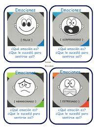 Imagen relacionada Acting, Education, School, Spanish, Ideas, Speech Pathology, Words, Cognitive Therapy, Preschool Learning