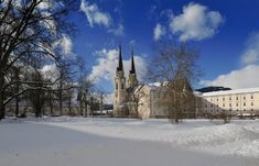 Alps, Designer, Cathedral, National Parks, Mountains, Building, Nature, Travel, Outdoor