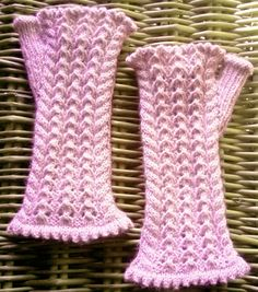 Wristwarmers Armwarmers Handwarmers Fingerless by bebbyjumpers, Mitten Gloves, Mittens, Hand Warmers, Pale Pink, Fingerless Gloves, Hand Knitting, Cashmere, My Etsy Shop, Challenge