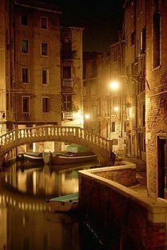 Venice Italy...