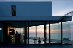 Gallery of AIBS / Atelier d'Architecture Bruno Erpicum & Partners - 2
