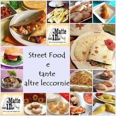 Street+Food+e+tante+altre+leccornie