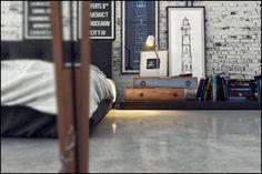 industrial-11-bedroom-design.jpg (600×400)