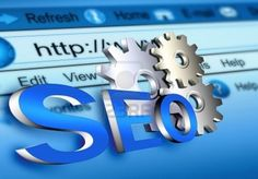 I am very experienced in seo. I have five years experienced in backlink building. Here I am offering excellent links building service; I will give you 15 .co.uk backlinks, all links will be permanent, do follow and manually. I will provide you full report. 100% satisfaction guarantee. If you feel any question just let me know!