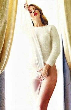 New outtake! Lana Del Rey for GQ Magazine #LDR