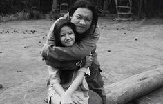 with adinda (erlina kw)