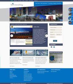 10 Best Web Designing And Development Images Website Development Company Website Maintenance Website Development