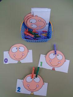 Plastificando ilusiones: Juegos ABN Montessori Math, Preschool Math, Kindergarten Math, Teaching Math, Math Games, Preschool Activities, Math Numbers, Math For Kids, Early Childhood Education