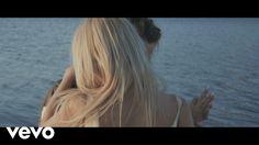 VIDEO /// Julien Doré - Le lac