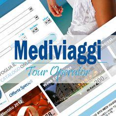 http://www.mediviaggi.com/