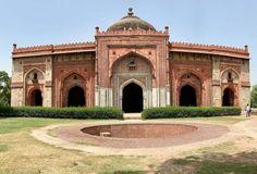 Taj Mahal, Building, Travel, Viajes, Buildings, Destinations, Traveling, Trips, Architectural Engineering