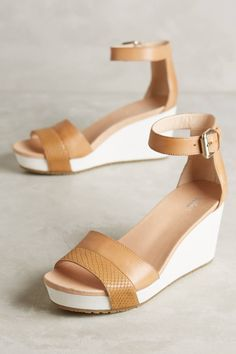 Shop the Dr Scholl's Warner Wedges and more Anthropologie at Anthropologie today. Read customer reviews, discover product details and more.
