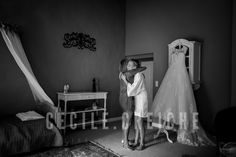 Mariage chateau des Barrenques - mariage provence - wedding south of france
