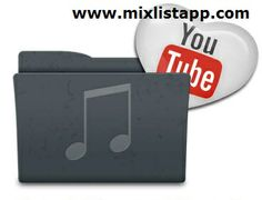 The fastest and simplest youtube to mp3 converter that lets you download any song from youtube.