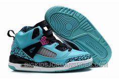 Air Jordan 3 shoes-Cheap Kid's Nike Air Jordan Shoes Baby Blue/Black/White For Sale from official Nike Shop. Jordan Shoes For Kids, Jordan Shoes Online, Michael Jordan Shoes, Air Jordan Shoes, Discount Jordans, Cheap Jordans, New Jordans Shoes, Kids Jordans, Nike Air Max Sale