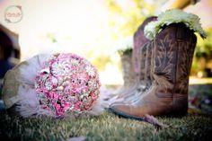 Wedding Photography | Nicole Lee Lifestyle Photography | 2013