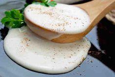 Приготовьте соус бешамель, чтобы поразить ваших близких прекрасными блюдами, сделать их более сытными, вкусными и оригинальными! Рецепт и советы вам пригодятся.