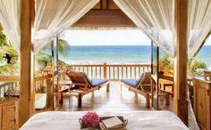 Conheça 10 incríveis ilhas para alugar casa de temporada: http://revista.zap.com.br/imoveis/conheca-10-incriveis-ilhas-para-alugar-casa-de-temporada/