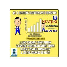 San Antonio, Hvac Maintenance, Clean Dryer Vent, Vent Cleaning, Conditioning