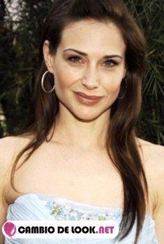 Claire Forlani, English Actresses, Jennifer Aniston, Classic Beauty, Hollywood, Photoshoot, Beauty Girls, Female Celebrities, Female Form