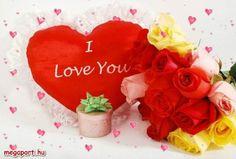 valentine day urdu history