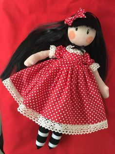 dolls sweet heart 3. Dolls, Heart, Sweet, Handmade, Baby Dolls, Candy, Hand Made, Puppet, Doll