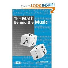 Mathematics has been used for hundreds of years to explain, analyze, and create music. In this guide, Leon Harkleroad explores the mathematics related features of music from its acoustical bases to compositional techniques to music criticism, relating - overtones, scales, and tuning methods - the musical cube game attributed to Mozart and Haydn - the a number of-hundred-12 months-outdated model of bell-enjoying known as ringing the modifications