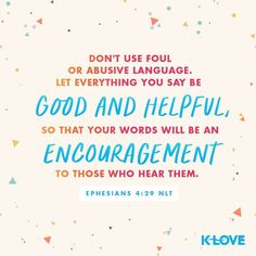 Bible Psalms, Bible Verses, Scriptures, K Love Radio, Praying For Others, Verses About Love, Overcome The World, Ephesians 4, Inspirational Bible Quotes