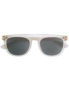 03c7502cfe7 MYKITA MYKITA - MAISON MARTIN MARGIELA RAW SUNGLASSES .  mykita  sunglasses