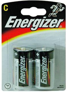 ENERGIZER PILE STD-ALCALINE 1/2 TORCIA 2 PZ. LR14 E93 https://www.chiaradecaria.it/it/batterie/5597-energizer-pile-std-alcaline-1-2-torcia-2-pz-lr14-e93-7638900095821.html
