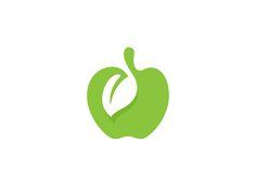 dribbblepopular:  An Apple Original: http://ift.tt/Pkibj4