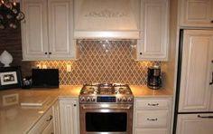 Home - Prestige Custom Cabinetry Kitchen Cabinets, Kitchen Appliances, Contractors License, Custom Cabinetry, The Prestige, Entertainment Center, Countertops, Virginia, Design