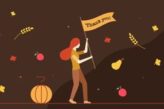 This Thanksgiving season, we look at how sales reps' struggles, needs and questions helped us build a CRM like Freshsales. Sales Crm, Startups, Grateful, Thanksgiving, Holidays, This Or That Questions, Usa, Business, Blog