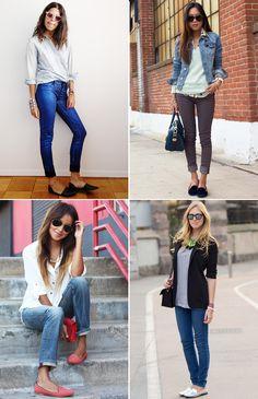 Slippers-street-style-looks_Con_slippers-8.jpg 790×1,225 pixels
