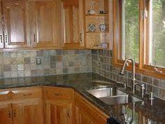 Organizing Tile Backsplash for your Kitchen:Marron Castor Granite Kitchen Tile Backsplash,dazzling Kitchen Tile Backsplash
