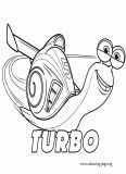 turbo coloring pages - 1000 images about ethan 39 s 5th birthday on pinterest