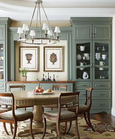 Come checkout our collection of 21 Fabulous French Home Decor Ideas and get inspired.